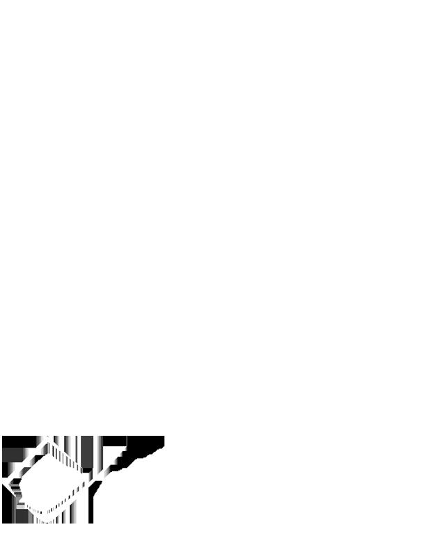 tuccaro-story-logos-1