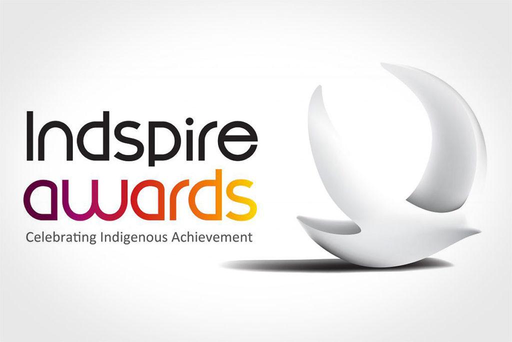 2017 Indspire Awards