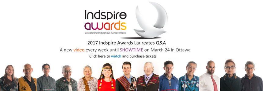Copy-of-2017-Laureates-QA-BANNER-1