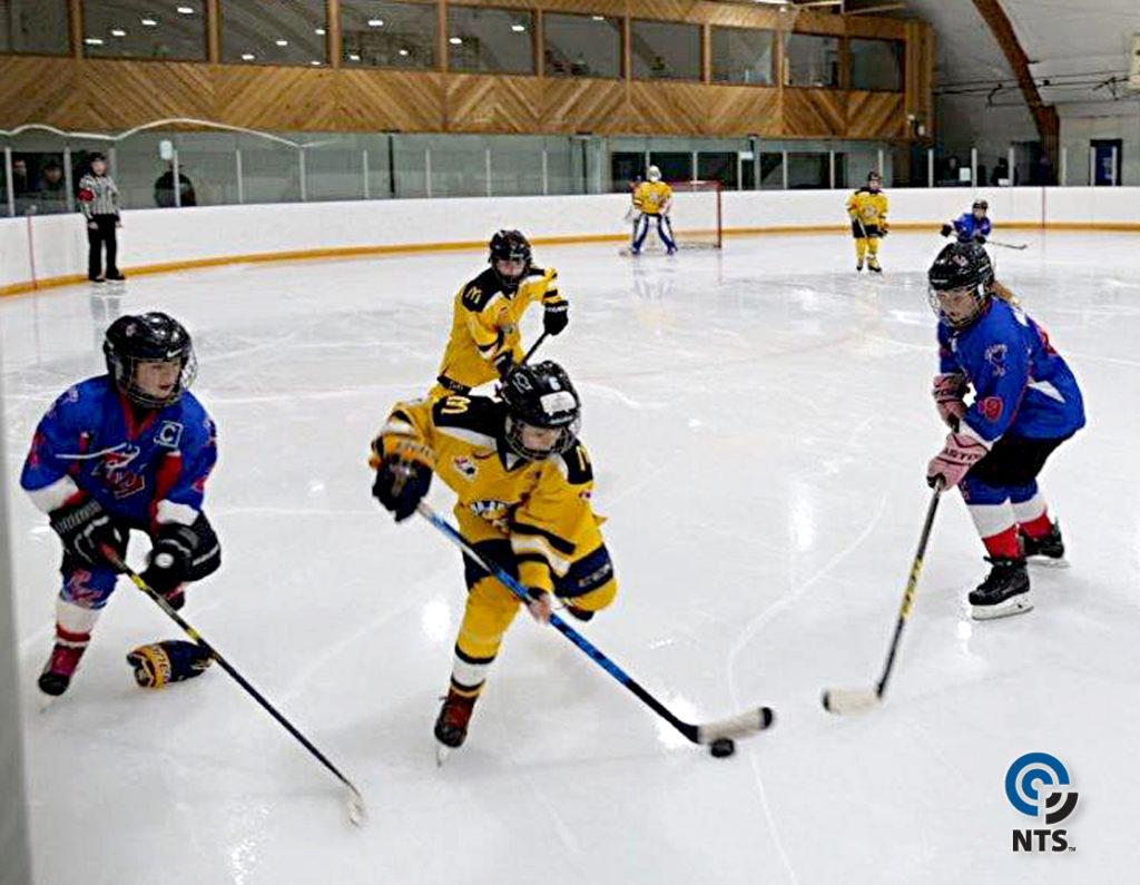 NTSHockey