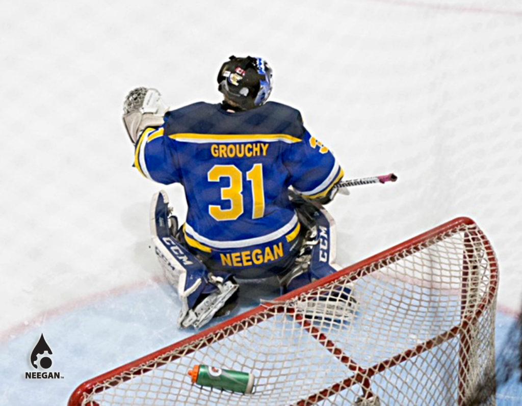 NeeganHockey
