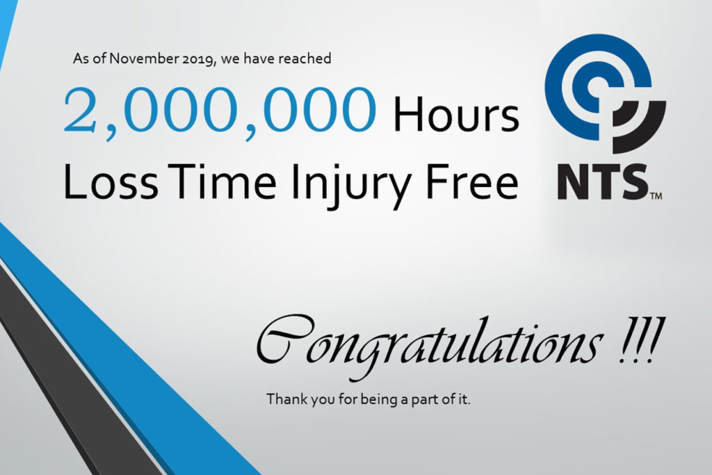 NTS_2M_Milestone3